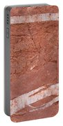 Palo Duro Canyon 040713.20 Portable Battery Charger