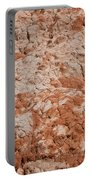 Palo Duro Canyon 040713.42 Portable Battery Charger