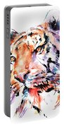 Panthera Tiger II Portable Battery Charger