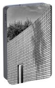 Parker Shadow Palm Springs Portable Battery Charger