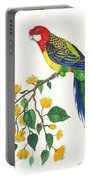 Parrot Portable Battery Charger