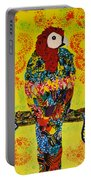 Parrot Oshun Portable Battery Charger