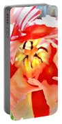 Parrot Tulip Portable Battery Charger