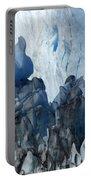 Patagonia Glaciar Perito Moreno 3 Portable Battery Charger