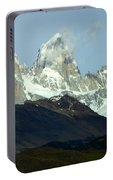 Patagonia Mount Fitz Roy 1 Portable Battery Charger