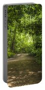 Path Portable Battery Charger