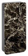 Patterns In Stone - 175 Portable Battery Charger