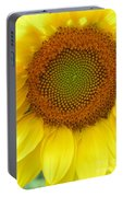 Patterns Of Nature Portable Battery Charger