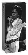 Paul And Boz 1977 Portable Battery Charger