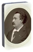 Paul Gustave Dor� (1833-1883) Portable Battery Charger