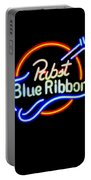 Pbr Guitar Portable Battery Charger