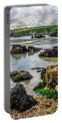 Pebble Bay Portable Battery Charger