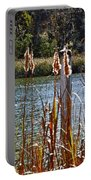 Pelican On A Stick Portable Battery Charger