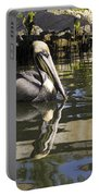 Pelican Reflected Portable Battery Charger