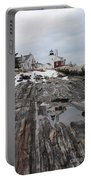Pemaquid 8263 Portable Battery Charger