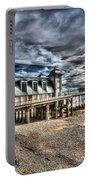 Penarth Pier 6 Portable Battery Charger