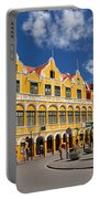 Penha And Sons Curacao Portable Battery Charger