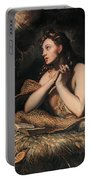 Penitent Magdalane Portable Battery Charger