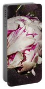 Peony 1 Portable Battery Charger