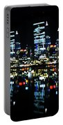 Perth 18 Portable Battery Charger