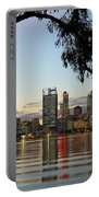 Perth 2am-110873 Portable Battery Charger