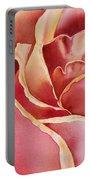 Petals Petals I Portable Battery Charger