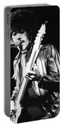 Phil Lynott Portable Battery Charger