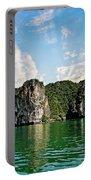 Phuket 2 Portable Battery Charger
