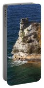 Pictured Rocks National Lakeshore 2 Portable Battery Charger