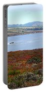 Pigeon Point Bay Portable Battery Charger
