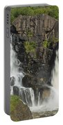 Pigeon River High Falls 2 Portable Battery Charger