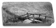 Pine Creek Bridge Portable Battery Charger