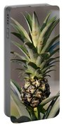 Pineapple Express Portable Battery Charger