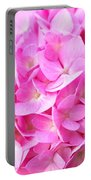 Pinks Portable Battery Charger