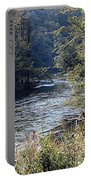 Plate River No 2 Portable Battery Charger