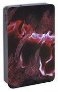 Playing With Fire 2 By Jrr Portable Battery Charger