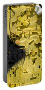 Pole Art 36 Portable Battery Charger