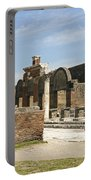 Pompeii 3 Portable Battery Charger