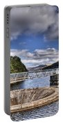 Pontsticill Reservoir 2 Portable Battery Charger