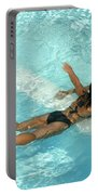 Pool Couple 9717b Portable Battery Charger