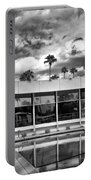 Pool Storm Palm Springs Portable Battery Charger
