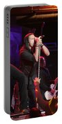Pop Evil Portable Battery Charger