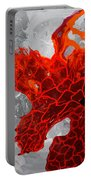 Poppy 48 Portable Battery Charger