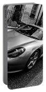 Porsche Carrera Gt Portable Battery Charger