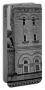 Port Washington Court House  Portable Battery Charger