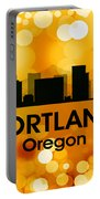 Portland Or 3 Portable Battery Charger