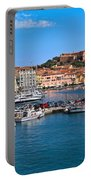 Portoferraio  Portable Battery Charger