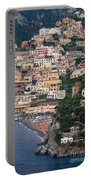 Positano Portable Battery Charger