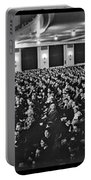 Post Opera - December 1927, The Newly Portable Battery Charger