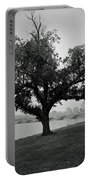 Potomac Tree Portable Battery Charger